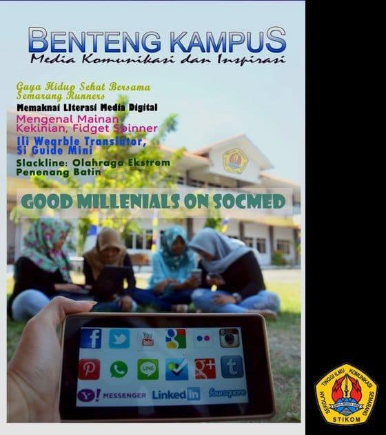 BK 2017 – Edisi Agustus