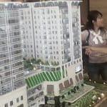 Hotel, Apartemen Dan Mal Tentrem Siap Ramaikan Bisnis Properti Di Semarang